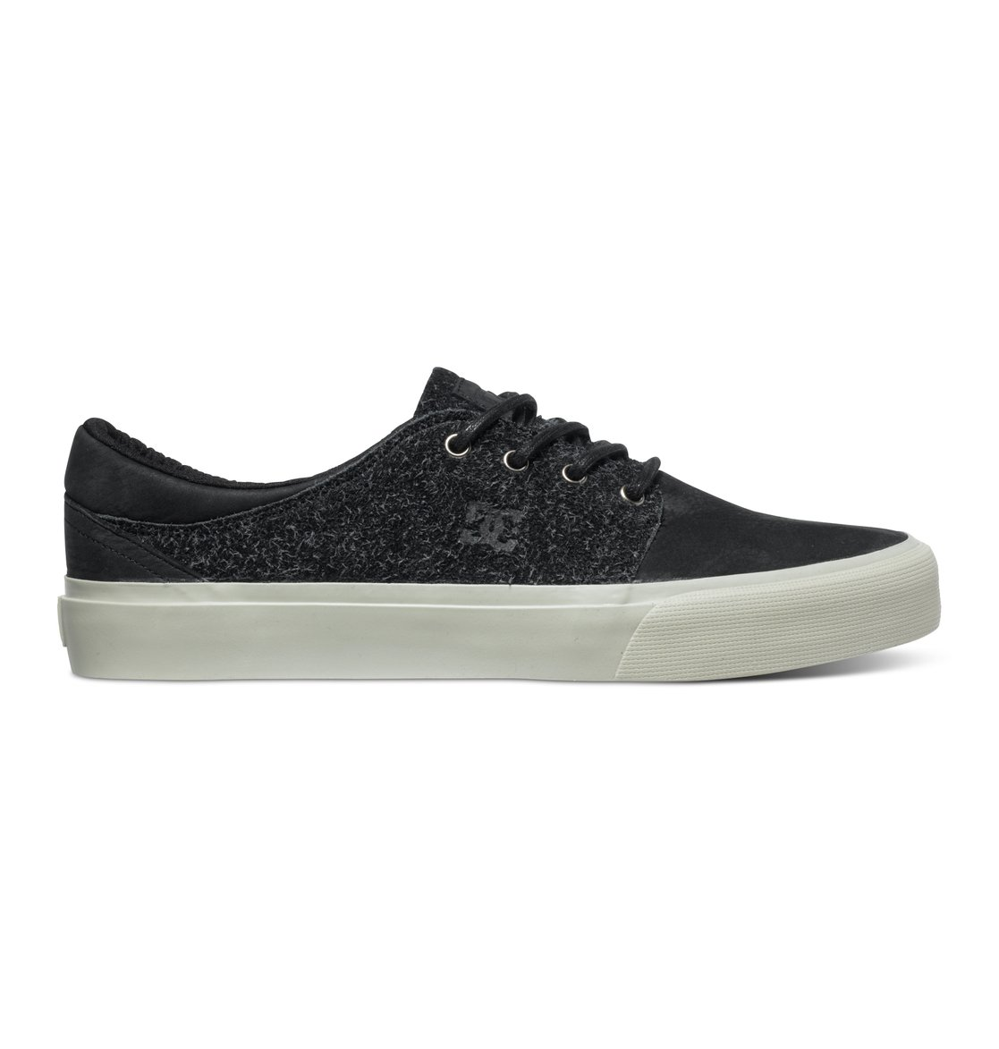 Trase LX - Low-Top Shoes - Dcshoes<br>