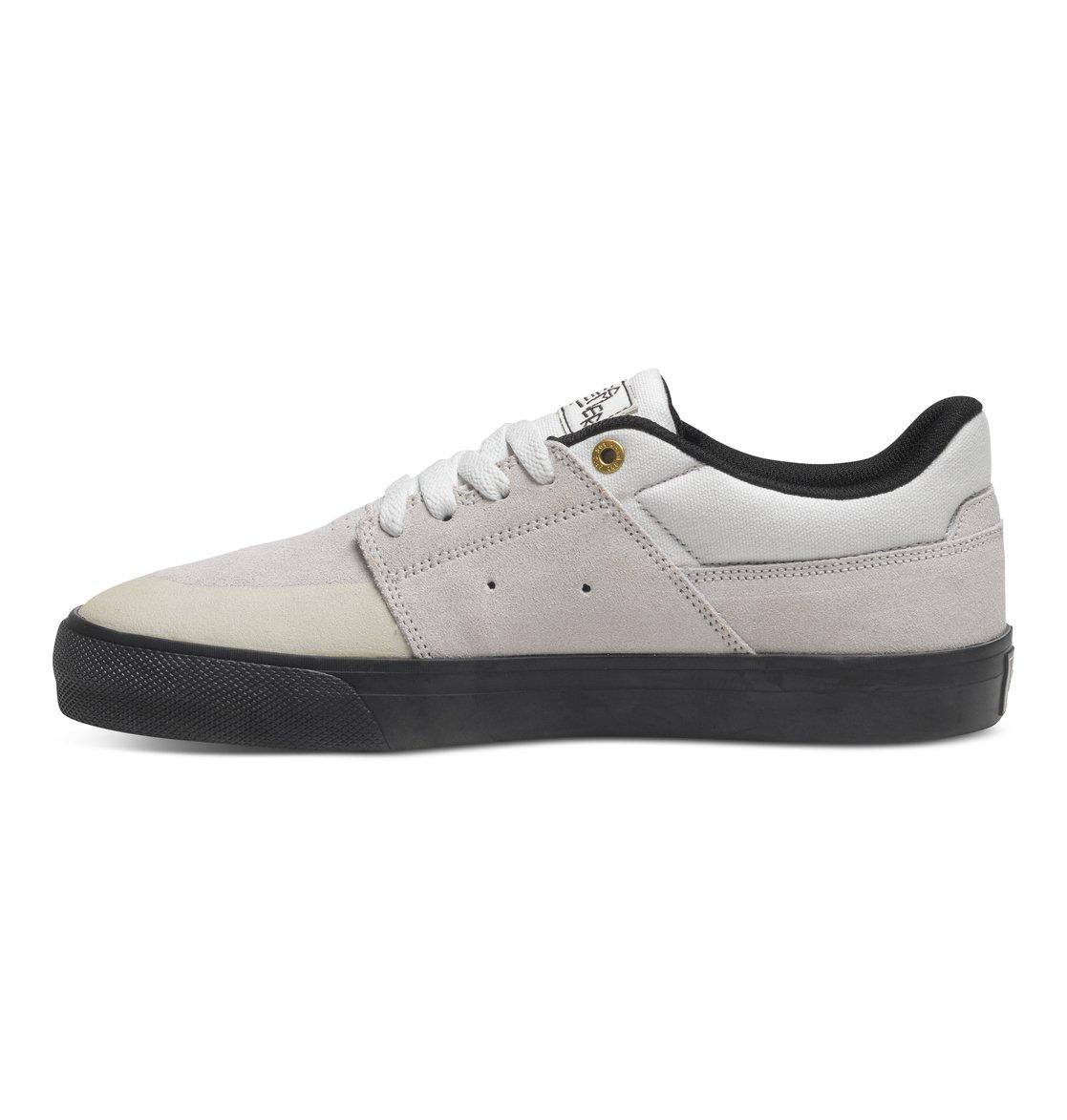 Men S Wes Kremer  S Low Top Shoes