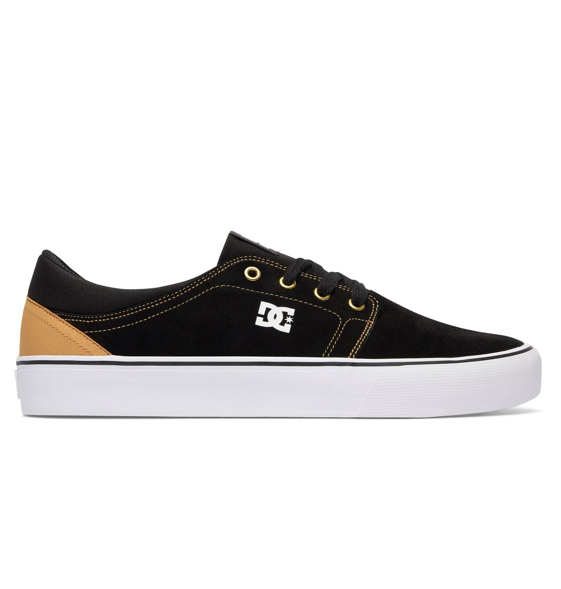Dc Shoes Store Com