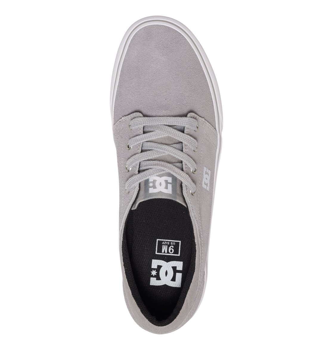 DC-Shoes-Trase-SD-Chaussures-pour-Homme-ADYS300172