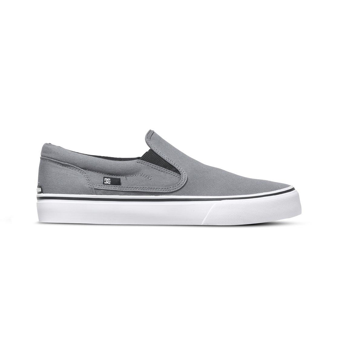 Trase от DC Shoes