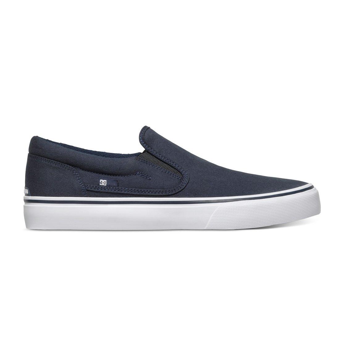 Trase - Dcshoes������ ������� ���� Trase �� DC Shoes. <br>��������������: ��������������� ������, ������� ��������������� ����, ������� DCSHOECOUSA �� �����, ��������� ������ DC �� �������, ������� ���������� ����� �� �������� ���� �������, ������ ����������� ����, ���������� �������, ����� � ���������, ���������� �� ����� � ����������� ���������, ����������������� �����������, ������������� ���������� �������, ��������� ������� ���������� ������� DC Pill Pattern. <br>������: ����: �������� / ���������: �������� / �������: ������.<br>