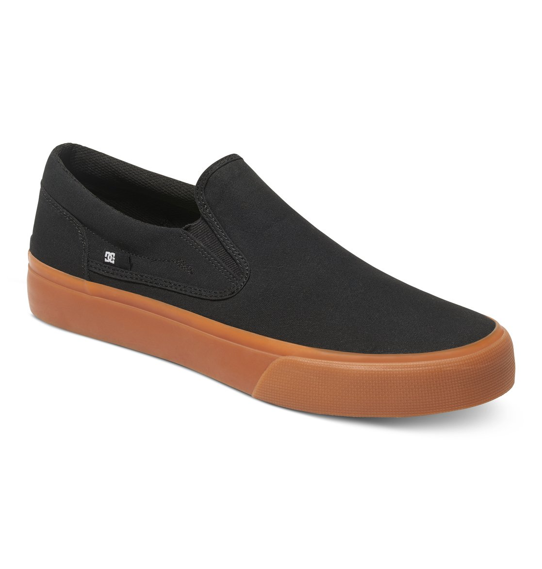 Cp Black Shoes