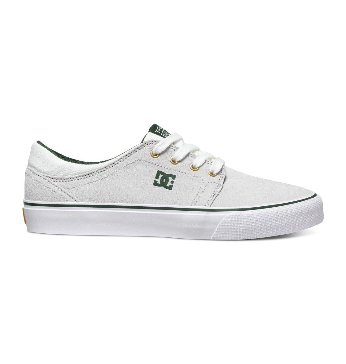 Dc Shoes Hi Tx Noire