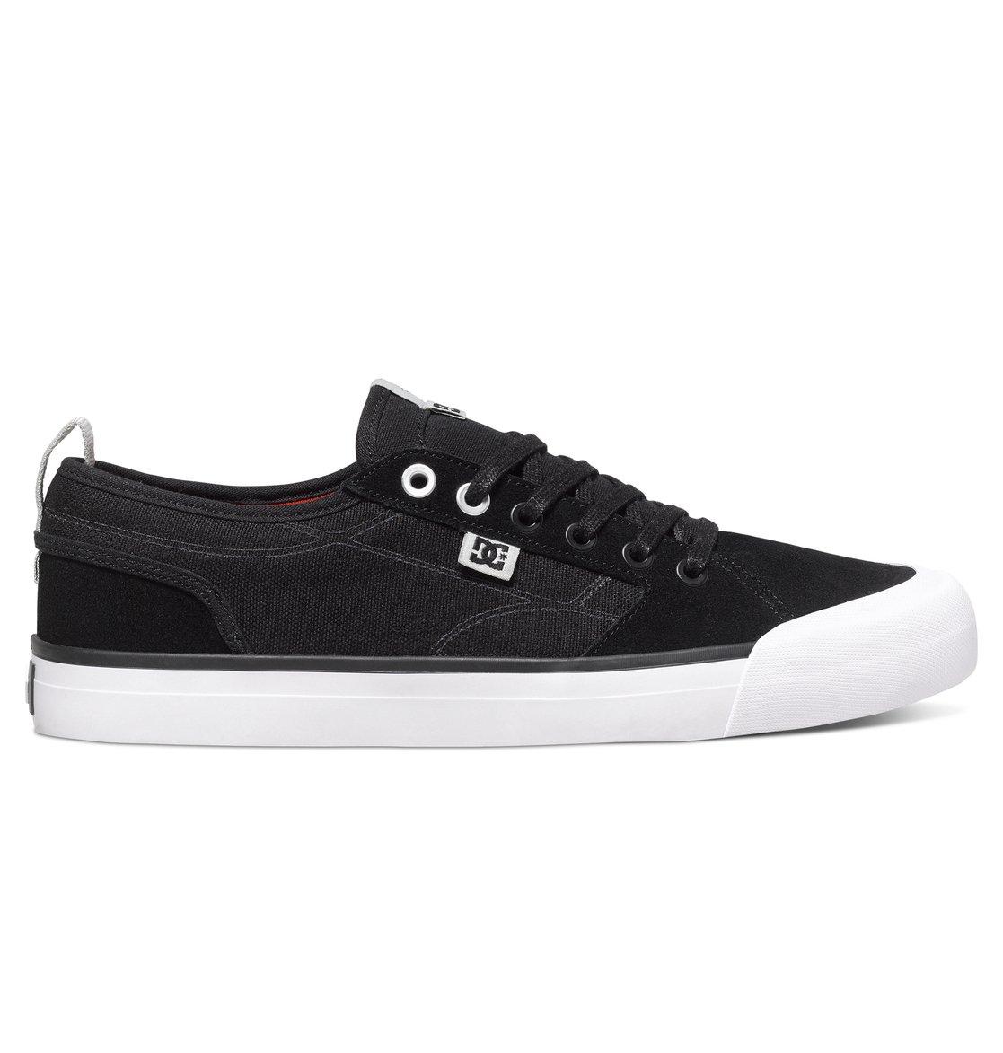 Здесь можно купить   Evan Smith S - Low-Top Shoes Новые поступления