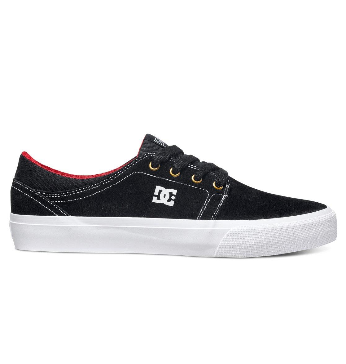 Здесь можно купить   Trase S - Low-Top Shoes Новые поступления