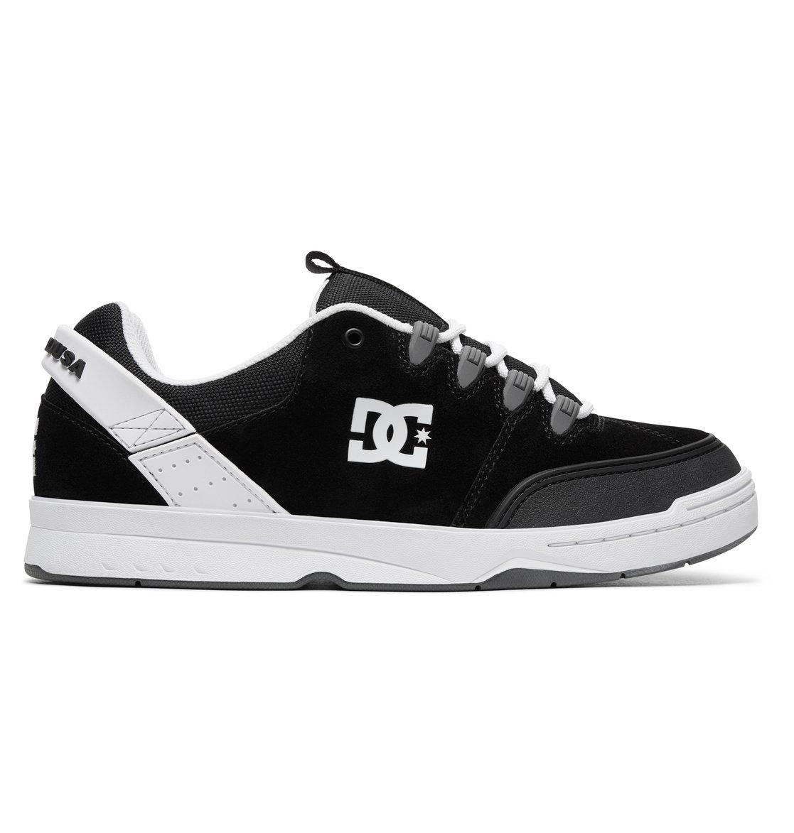 Ghillies Shoes Men