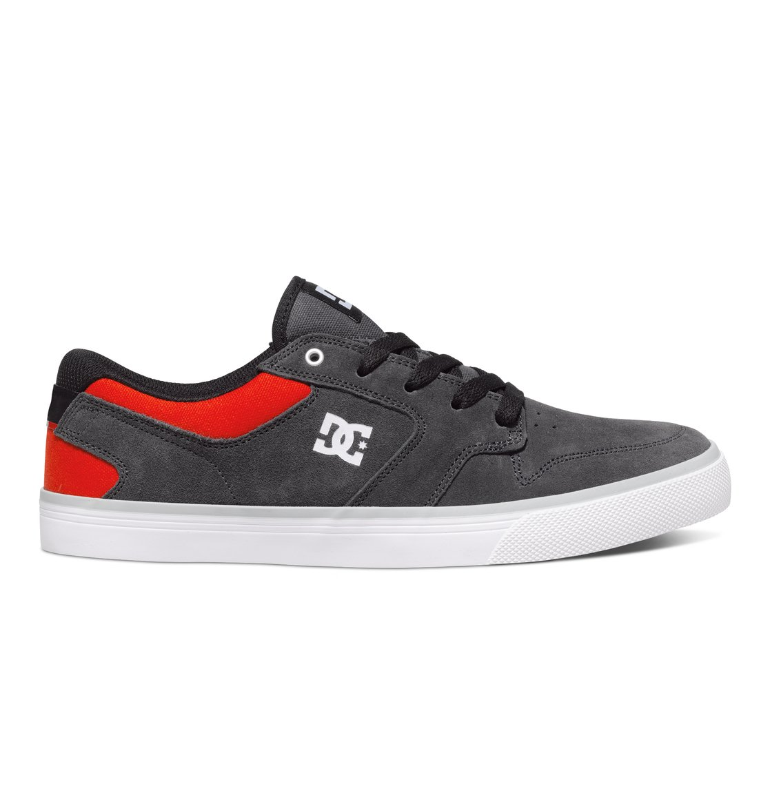 Здесь можно купить   Argosy Vulc Low Top Shoes Новые поступления