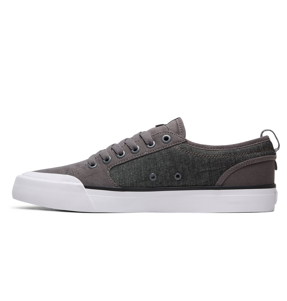 DC Shoes Evan Smith TX - Shoes - Zapatillas - Hombre - EU 46 3IBAbkCd