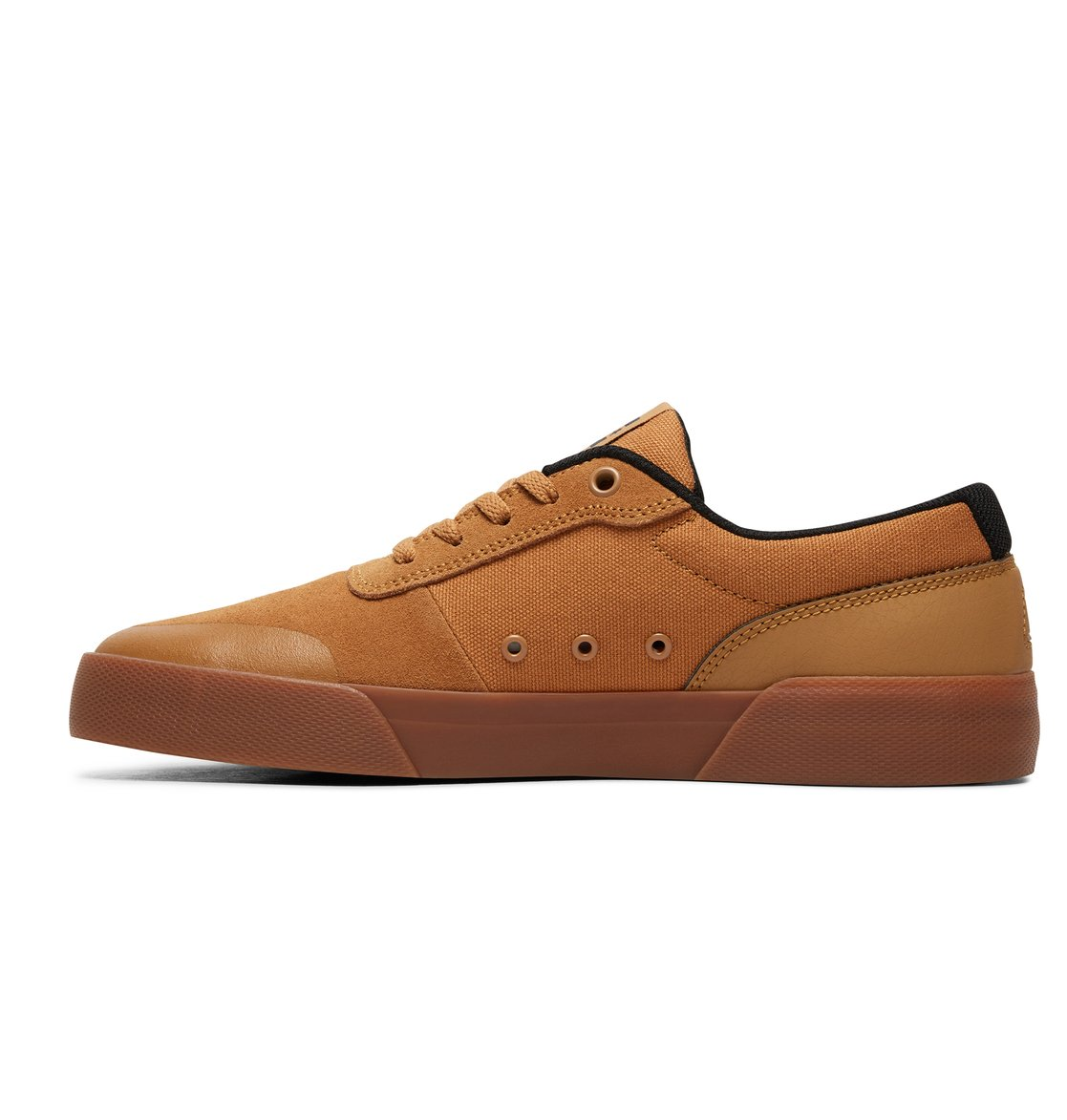 Men Switch S Skate Shoes Navy Gum