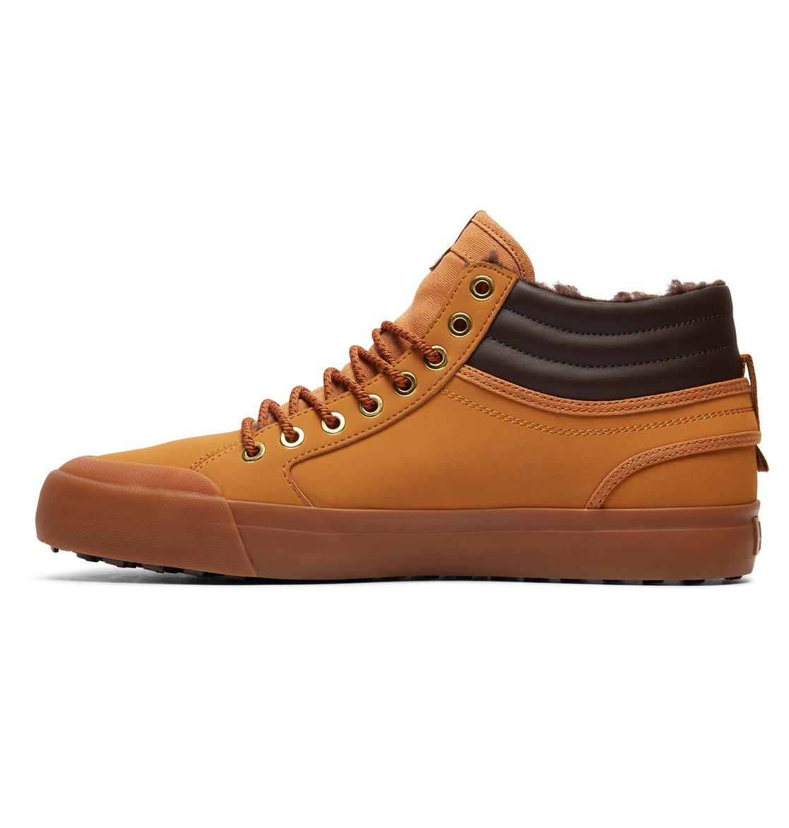 SELECTED Sel Latin New NOOS ID 16041224 - Zapatos de cuero para hombre, color negro, talla 44 EU (10 Herren UK)