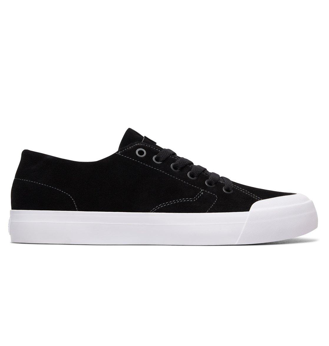 Zeros Shoe Store