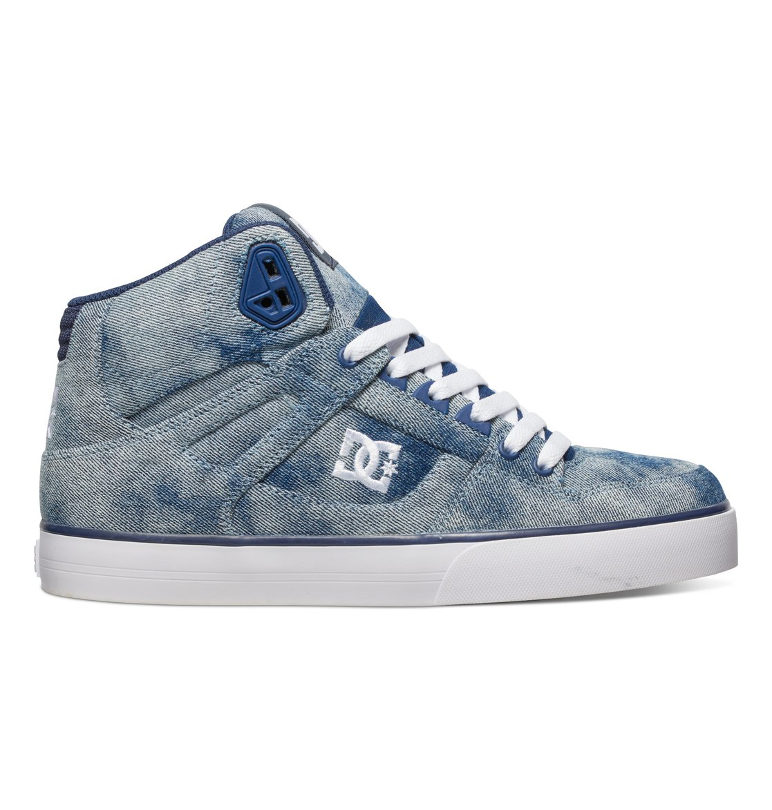 Dc Shoes Spartan Wc Tx Se