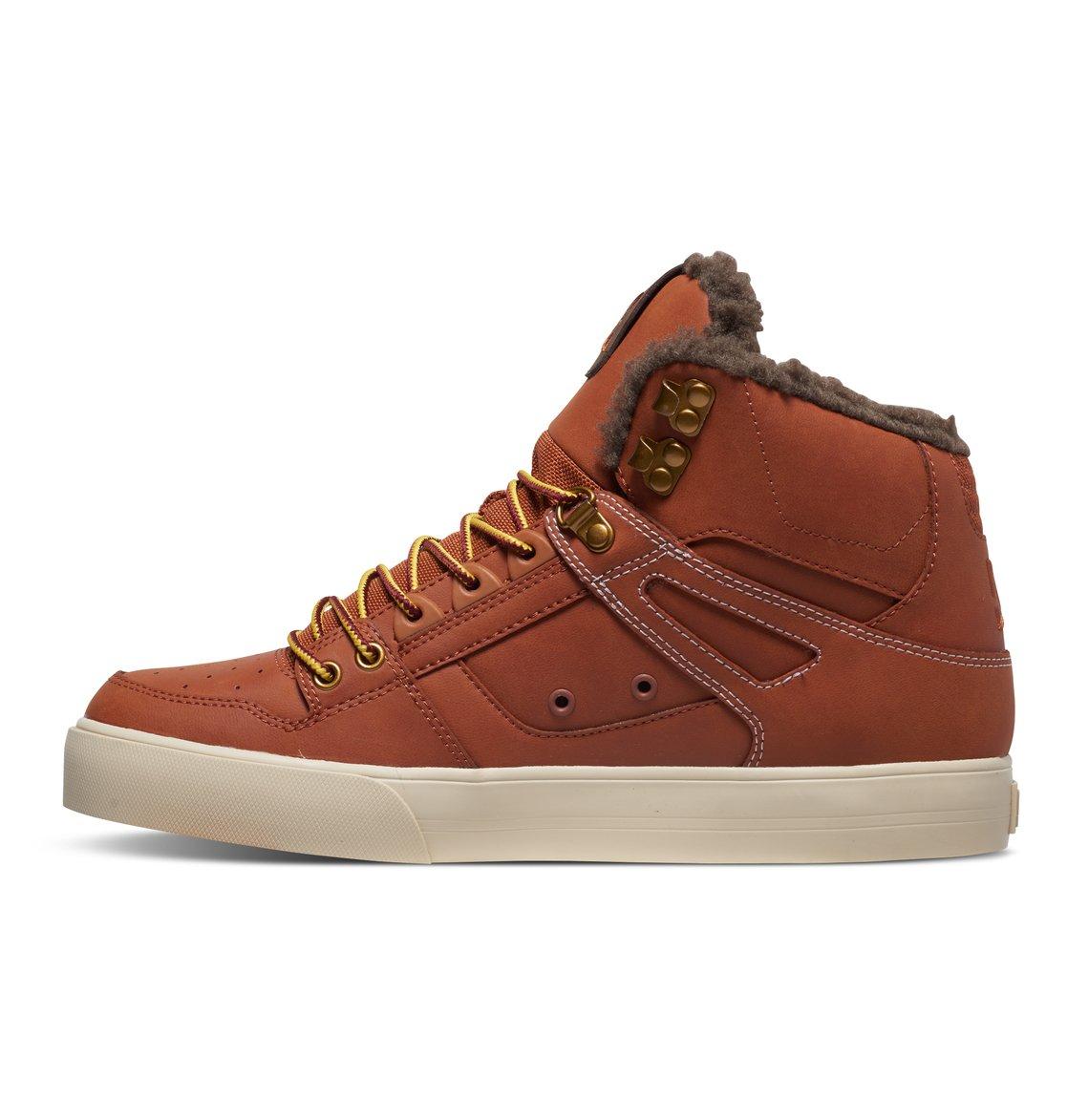 Dc Shoes Spartan Homme