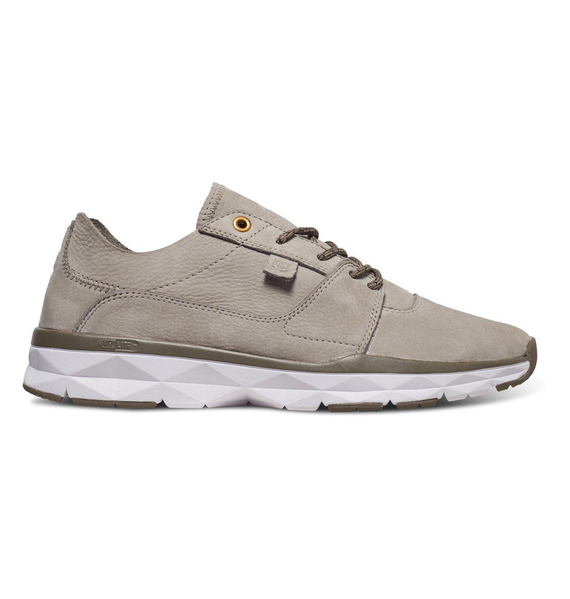 Dc Shoes Ssale Uk
