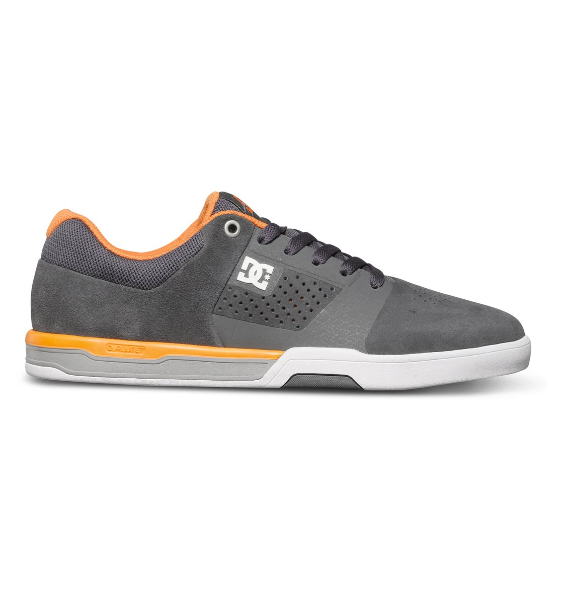 Cole Lite 2 от DC Shoes