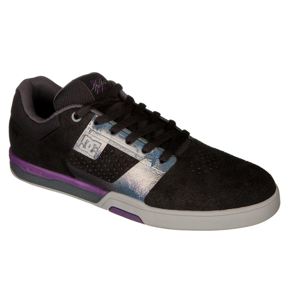 Men S Cole Lite  S Shoes