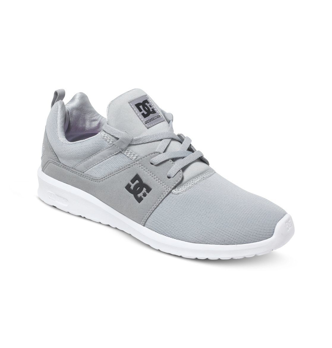 men 39 s heathrow shoes 888327204857 dc shoes. Black Bedroom Furniture Sets. Home Design Ideas
