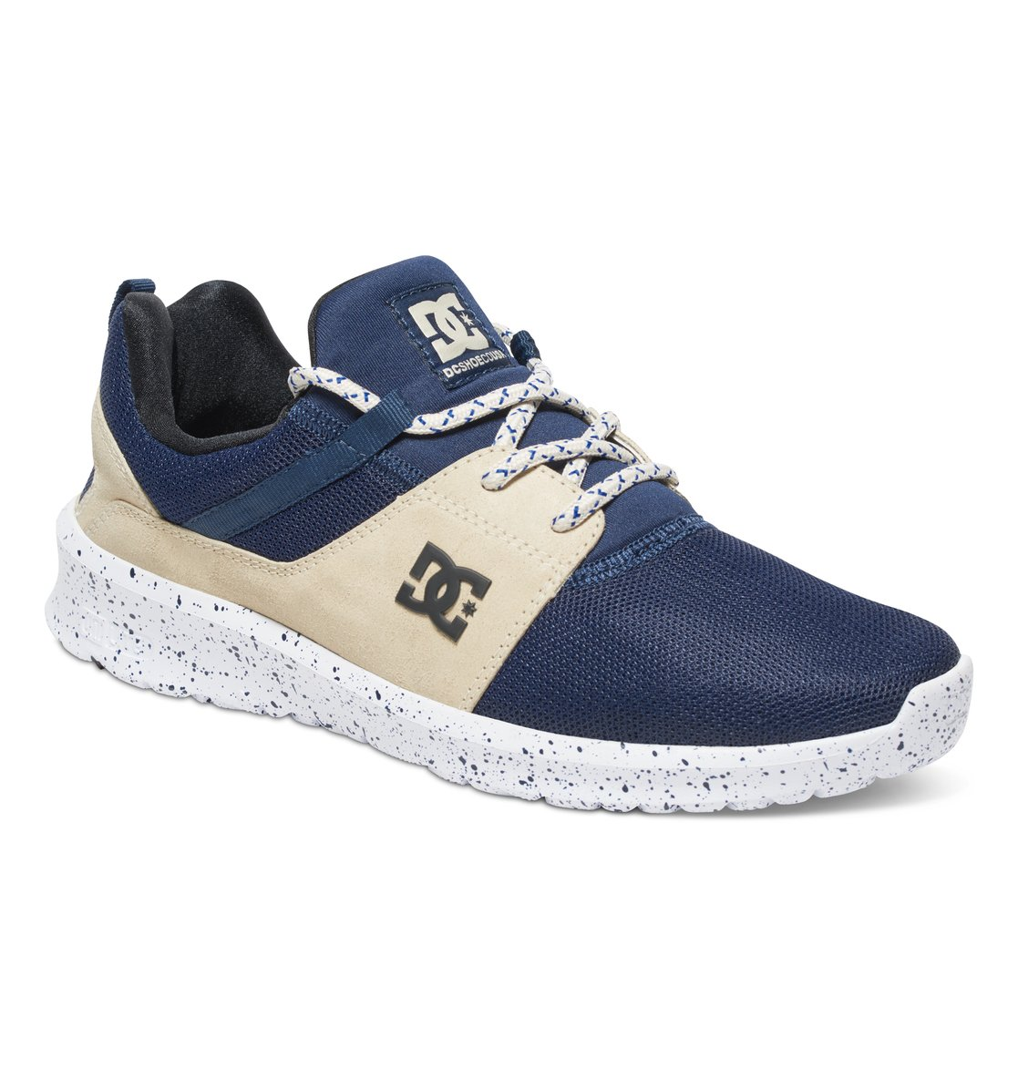 Dc Shoes Heathrow Taille