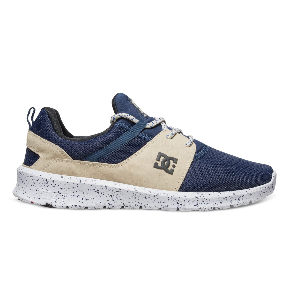 Dc Shoes Sneakers Adys