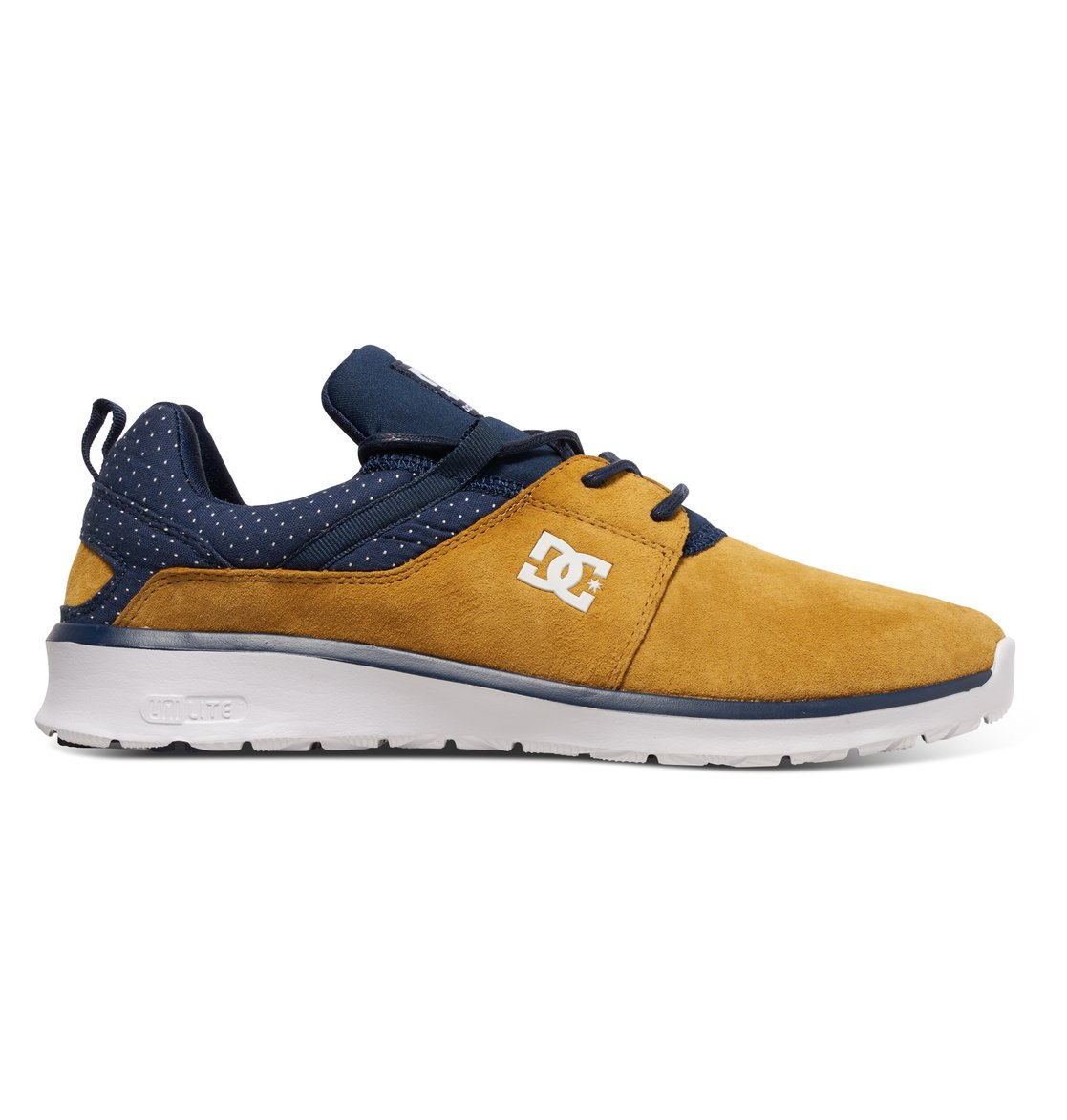 dc shoes heathrow se low top shoes chaussures basses. Black Bedroom Furniture Sets. Home Design Ideas