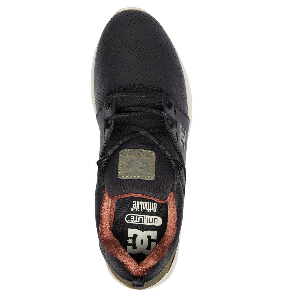 Dc Shoes Heathrow Se