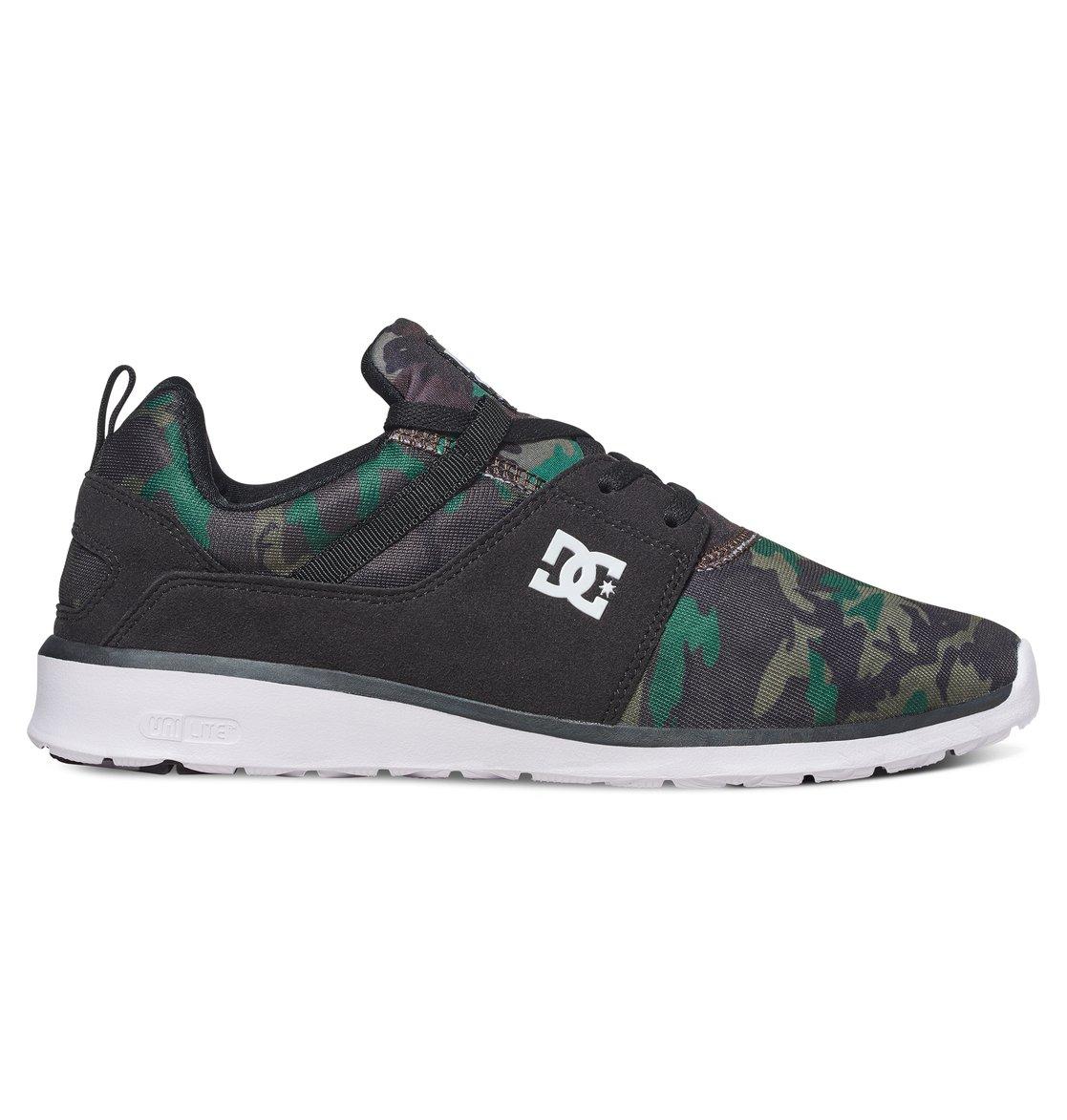 Skate shoes difference - 0 Men S Heathrow Se Shoes Black Adys700073 Dc Shoes
