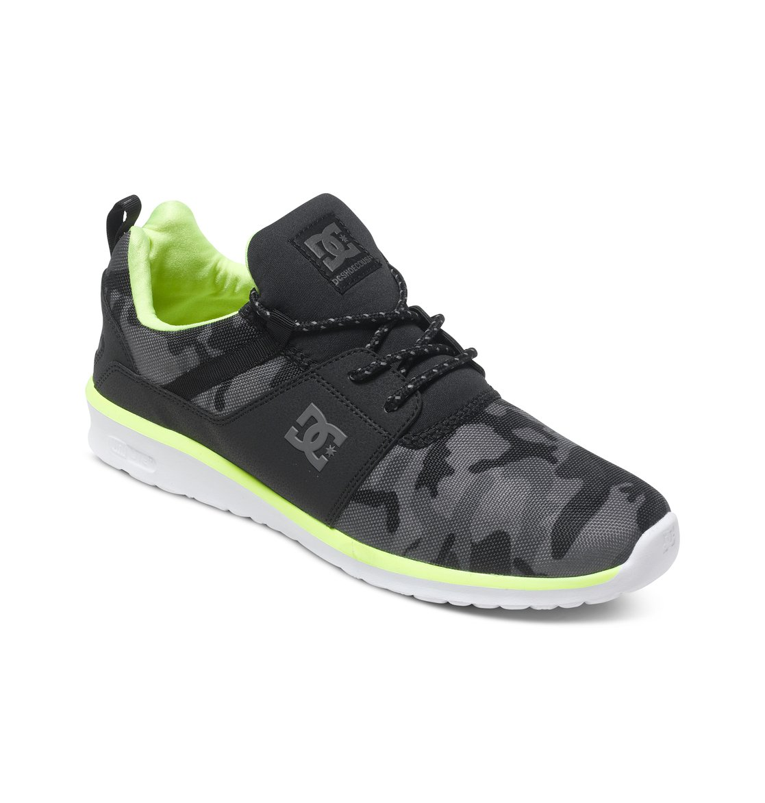 Online shoes for women. Dc shoes for sale online