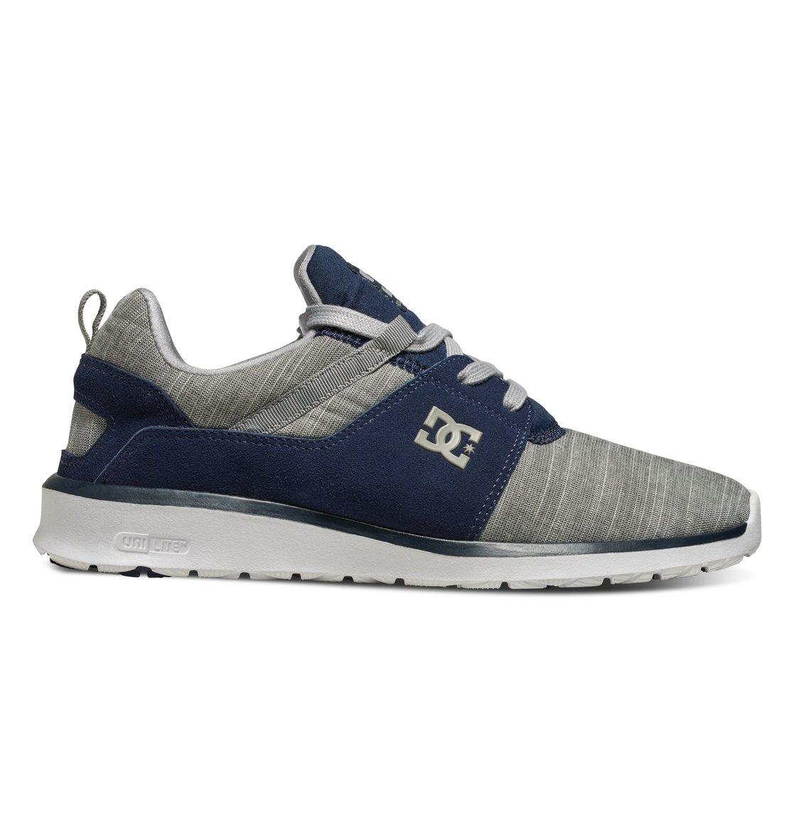 dc shoes heathrow se low top shoes for men adys700073 ebay. Black Bedroom Furniture Sets. Home Design Ideas