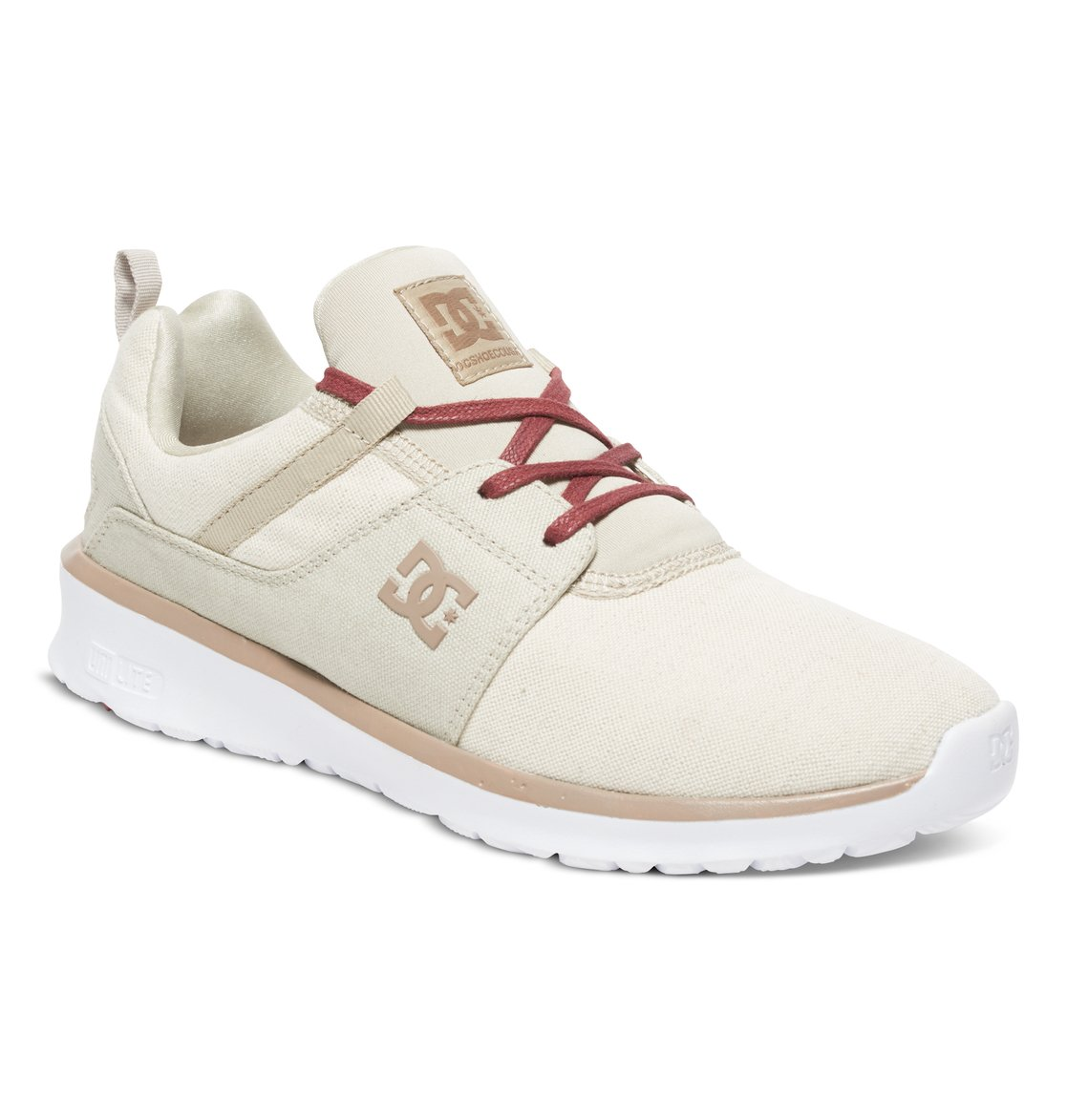 Dc Shoes: Shop for Dc Shoes online at best prices in India. Choose from a wide range of Dc Shoes at failvideo.ml Get Free 1 or 2 day delivery with Amazon Prime, EMI .