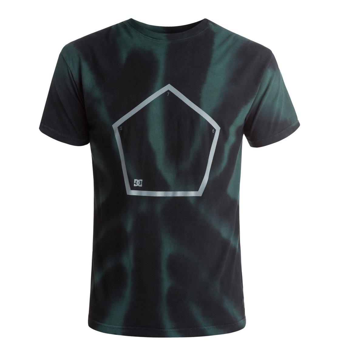 Reverser T-Shirt