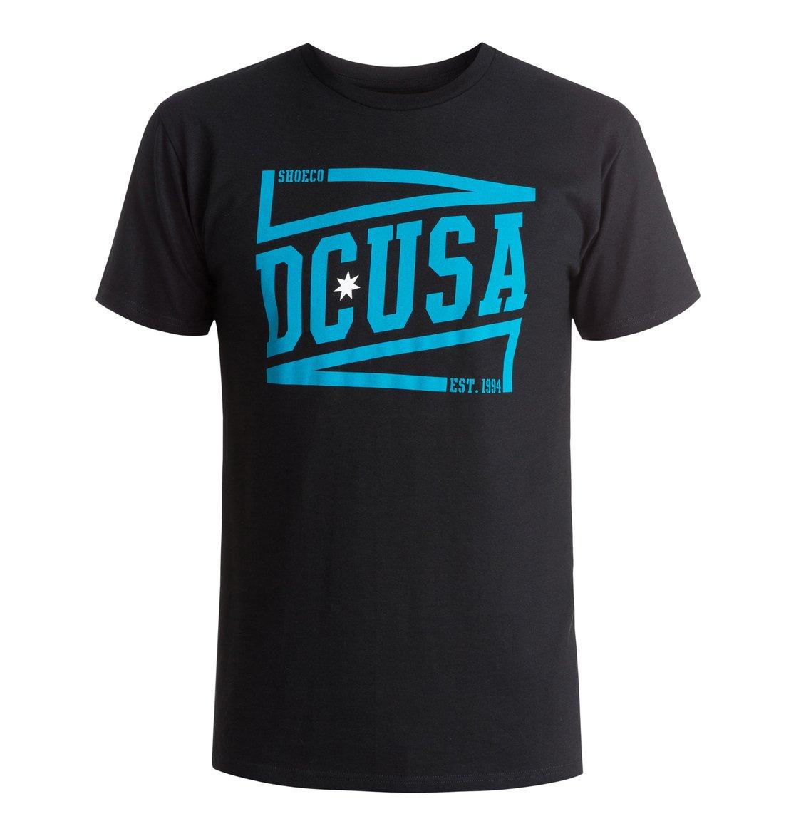 Blueliner T-Shirt