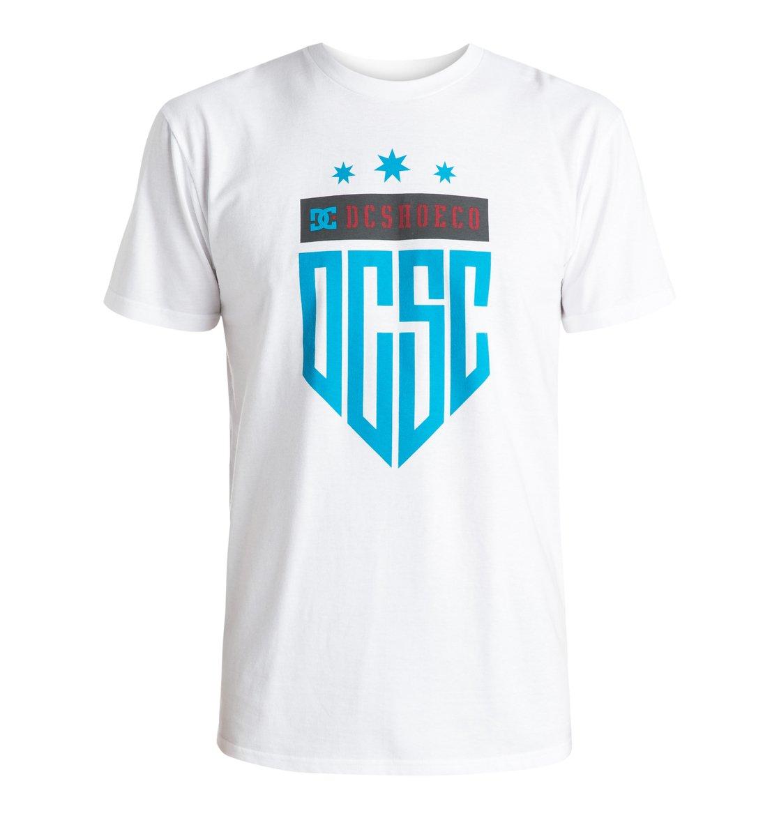 Champeon T-Shirt