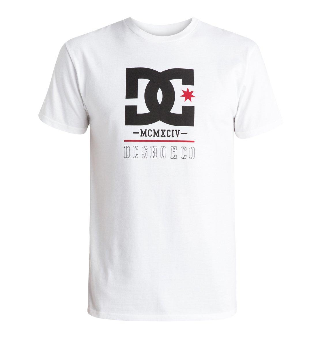 Rackett T-Shirt