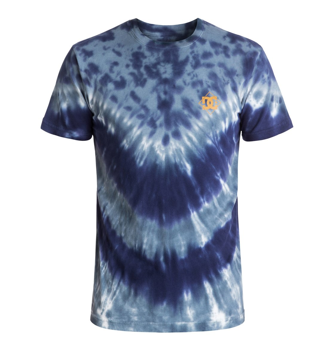 silver star single men Shop from the world's largest selection and best deals for silver star clothing for men shop with confidence on ebay.
