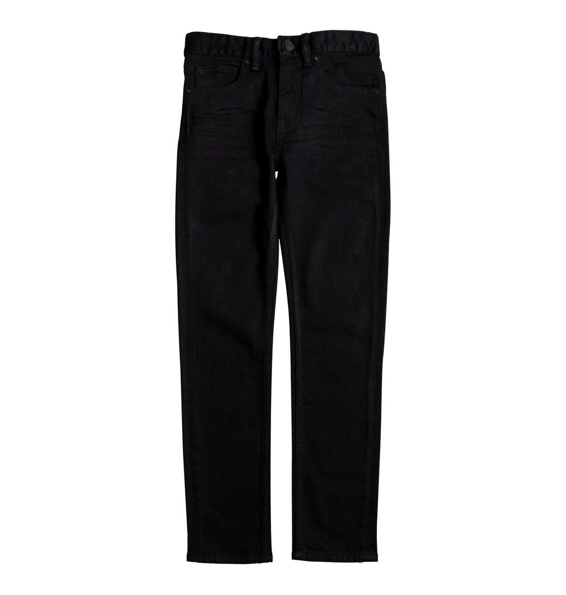 Узкие джинсы Worker