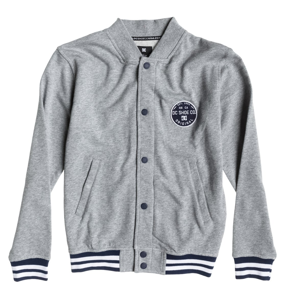 Cloverdale Boy - Dcshoes������ ��� ��������� � ����� Varsity Cloverdale BY �� DC Shoes � ������� �� ��������� ����� 2015. ��������������: ������������� �� ������ � ����������, �������������� ������ DC, ����������� ������� ������ � ������� � ������.<br>