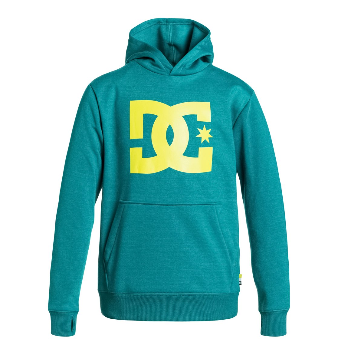Dc shoes hoodies