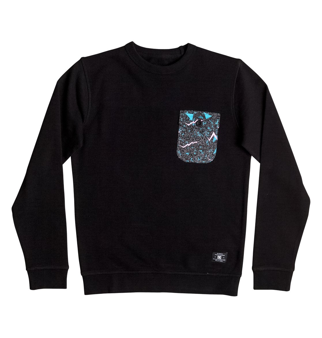DC-Shoes-Sykes-Sweat-pour-Garcon-EDBFT03099