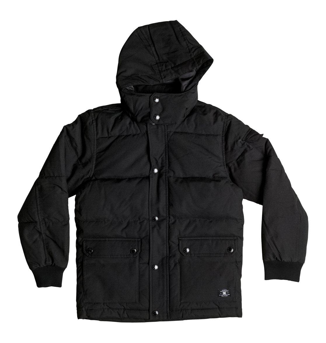 Куртка с утеплителем Arctic от DC Shoes