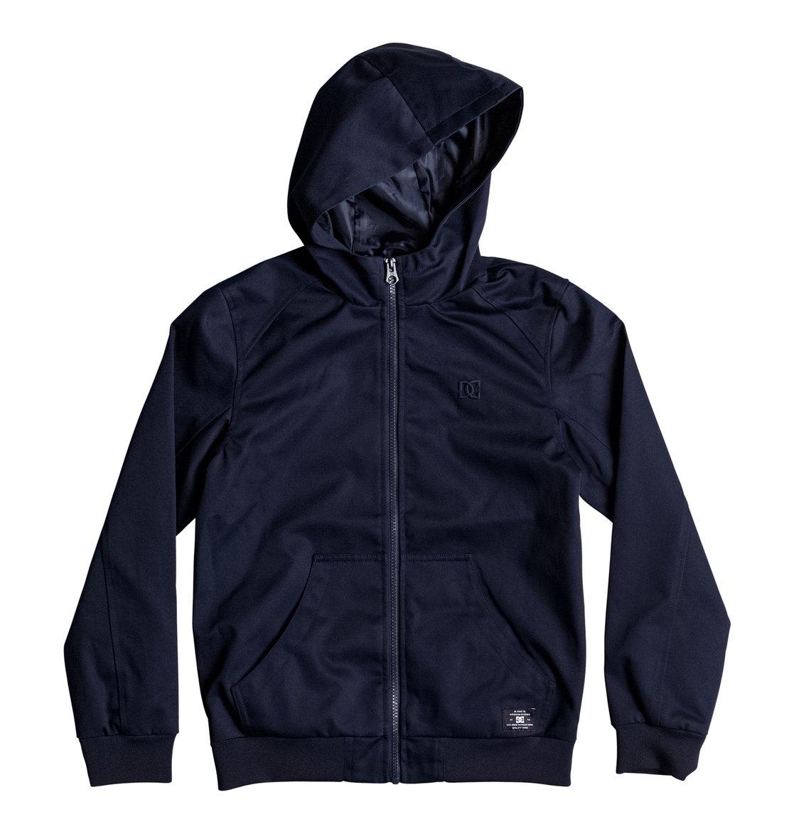 Водонепроницаемая куртка Ellis Light 2