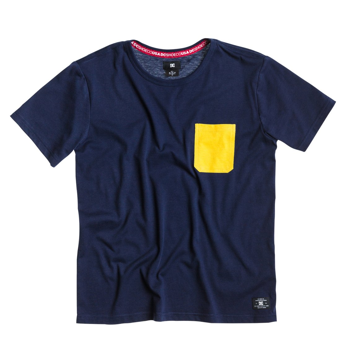 Spart Crew Boy от DC Shoes