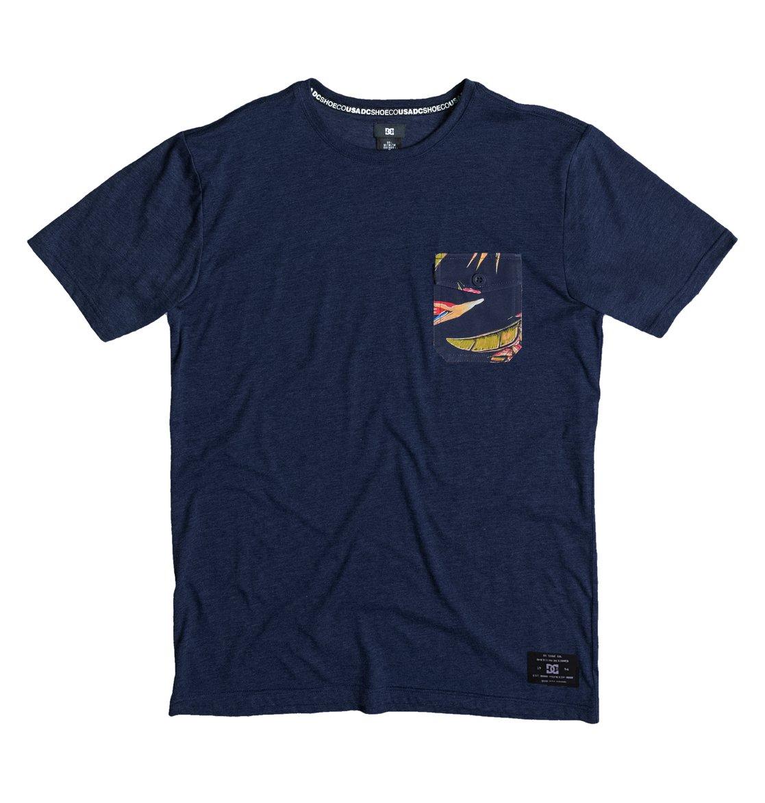 Здесь можно купить   Paradise Pocket Майки и футболки