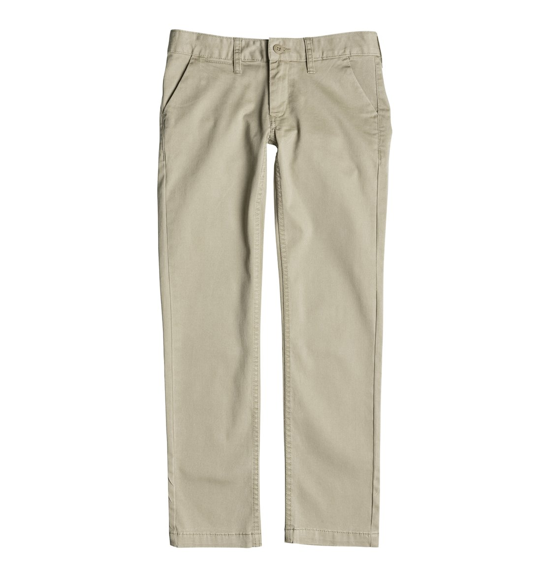 Worker Slim Fit Chino - Dcshoes - Dcshoes������� ����� Worker Slim Fit Chino �� DC Shoes. <br>��������������: ������ ���������� �����, ����� ����, ��������� �������� �������, ������� �� ������, ����� � ��������� DC ��� ������ ��������, ��������� ������ ��� ������ �������, ������������ ������� ������� �����. <br>������: 98% ������, 2% �������.<br>