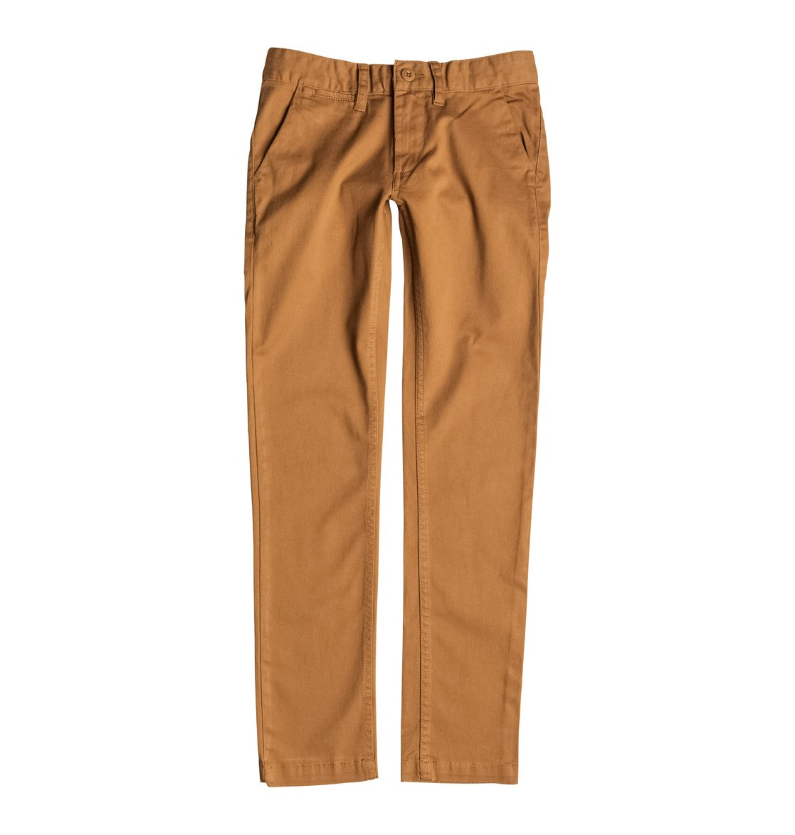 Worker Slim Fit - Chinos - Dcshoes<br>
