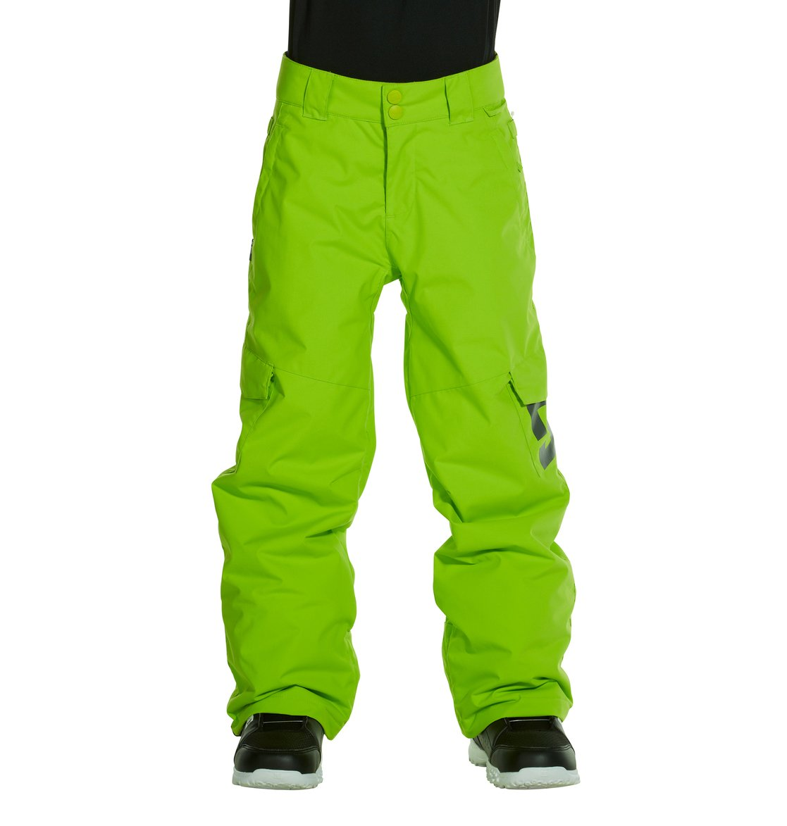 For complete protection from the elements, depend on kumau.ml for Boys snow pants Unbeatable quality · Be an Outsider.