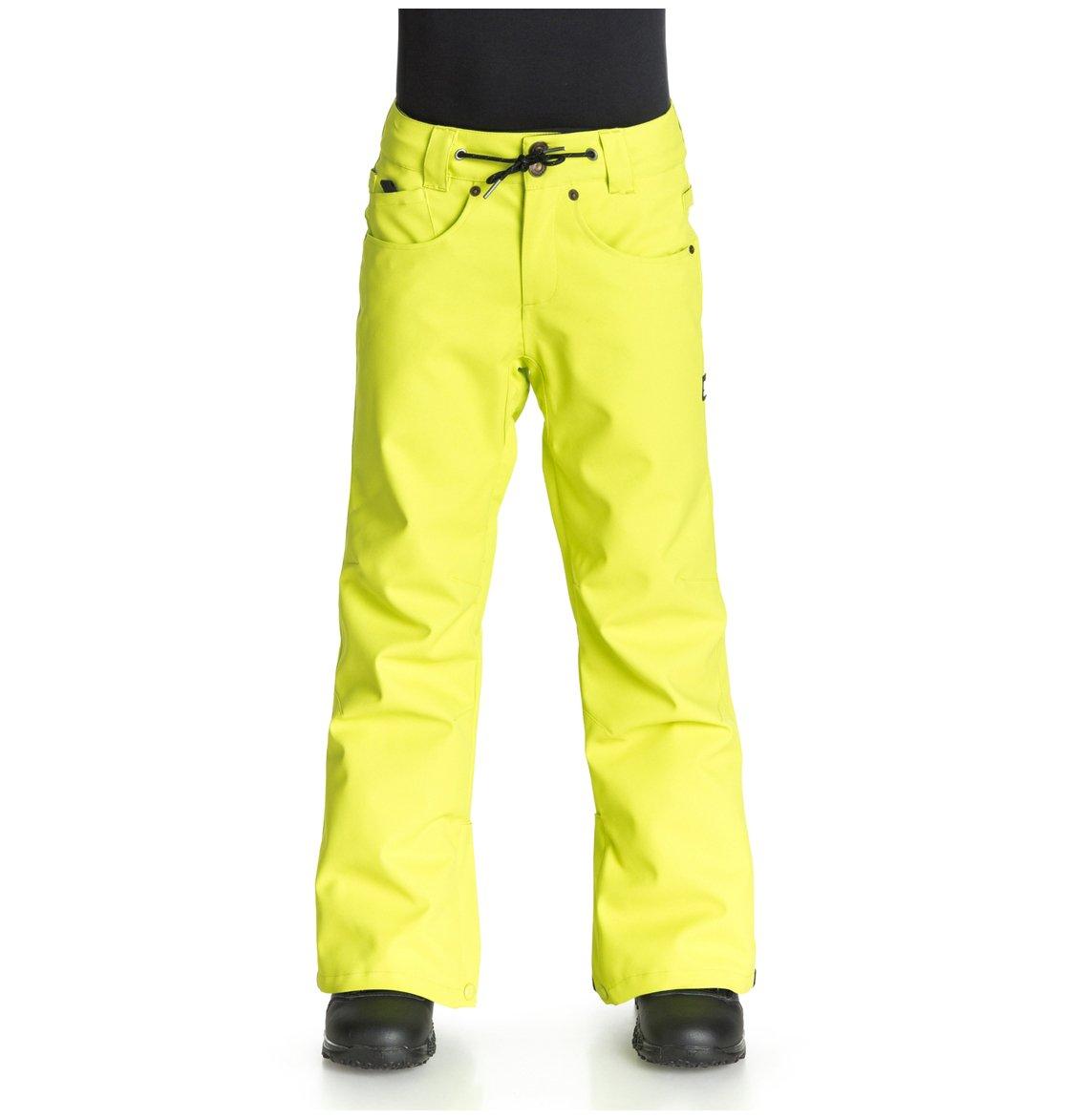 boys snow pants - photo #32