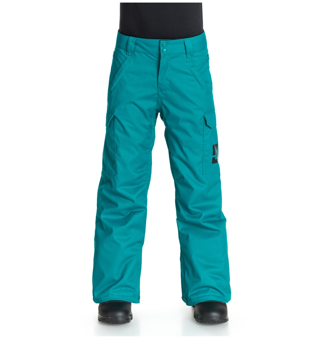 Enjoy Winter Weather in Snow Pants for Boys, Girls, Men & Women Keep active as the snow piles up, and pull on a pair of ski pants or snow pants from DICK'S Sporting Goods to stay warm and dry during prime carving season.