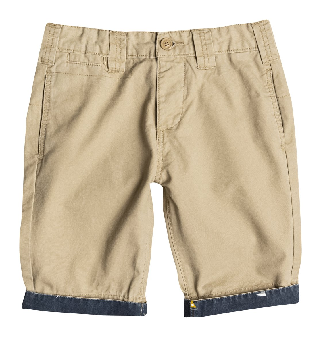 Beadnell - Shorts от DC Shoes