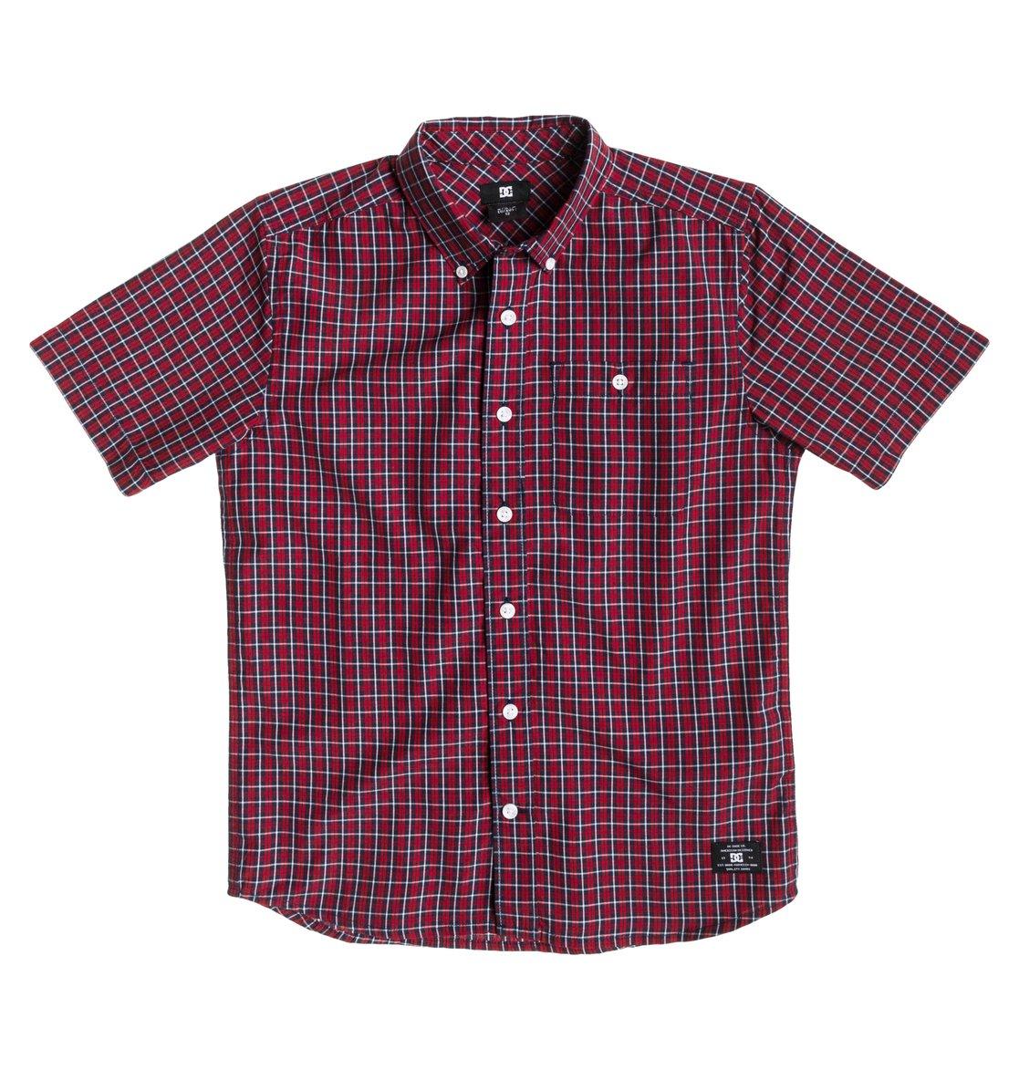 Купить Рубашки   Atura Short Sleeve Boy